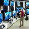 Магазины электроники в Харабали