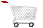 Трехречье - иконка «продажа» в Харабали
